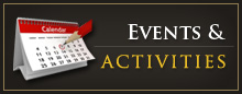 Events & Activities