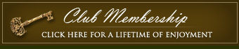 Membership at Staffield